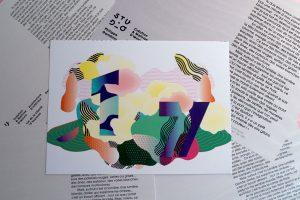 Studio Philippe Gambino - Carte de vœux