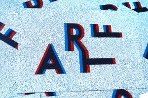 Flyer ARTF